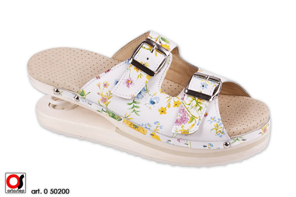 Eshop, prodej, zdravotní obuv, boty Ortostep Ostrava