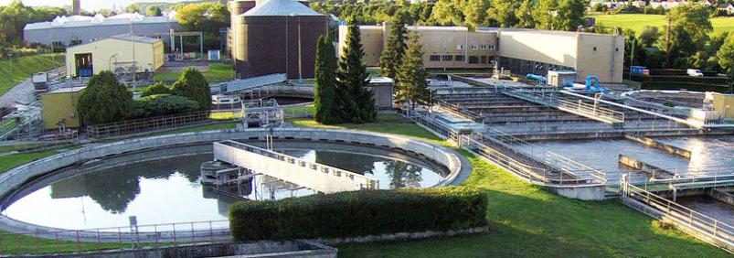 Severočeské vodovody a kanalizace a.s., Teplice, opravy a čištění kanalizací, likvidace odpadních vod