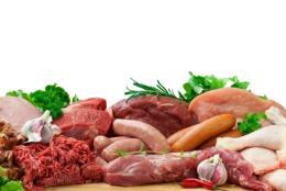 Kvalitní a čerstvé hovězí a vepřové maso přímo od řezníka na Váš stůl