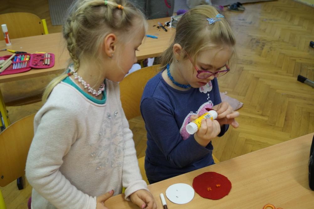 Základní škola Přepeře, výuka, vzdělávání, zájmové kroužky