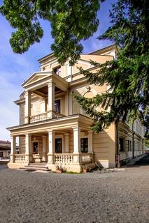 Hledáme provozovatele do nově zrekonstruované Pivovarské restaurace v Rohozci