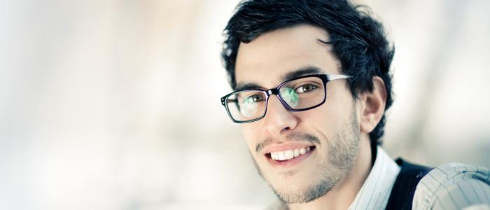 Oční optika Boháčová, brýlové obruby a čočky pro ženy, muže a děti