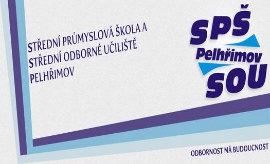 Středoškolské vzdělání v široké škále učebních, maturitních i nástavbových oborů, Vysočina