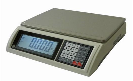 Váhy, pokladní systémy, EET pokladny, vybavení pro masný průmysl, supermarkety, prodejny
