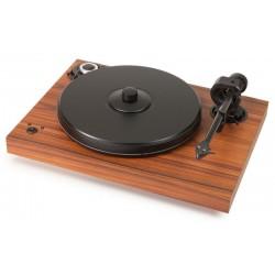 Prodej gramofonů značek Pro-Ject, Rega, Denon, Lenco, Eat, Dual, Marantz