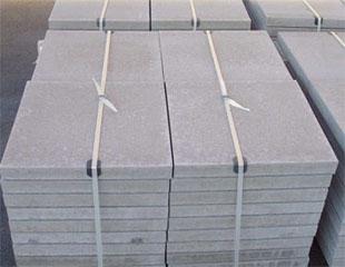 ATRO - BETON, spol. s r. o., Klatovy, vysoce odolná betonová dlažba