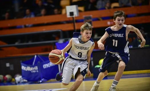 Podpora a propagace basketbalových týmů, Asociace prvoligových klubů APK