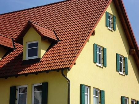 Rekonstrukce a realizace střech, opravy střešních systémů - od profesionála se zárukou kvality