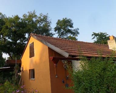 Opravy střešních systémů, realizace střechy na míru Znojmo