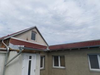 Střecha se zárukou kvality, tesařské, pokrývačské a klempířské práce