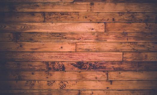Podlahové krytiny všech typů, dřevěné, laminátové, vinylové, Marmoleum, prodej a pokládka