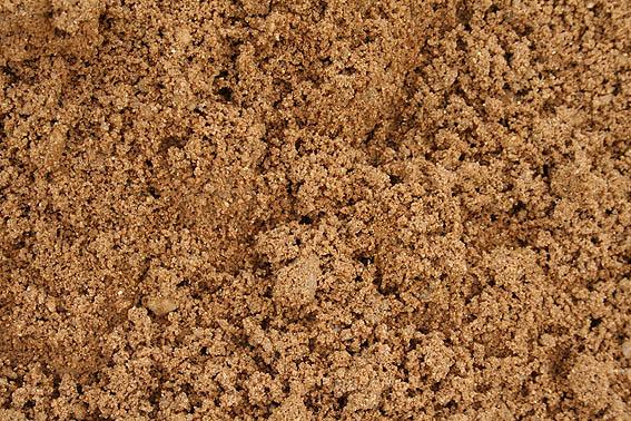 prodej písku Kroměříž