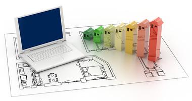 Řešení pro úspory energií, automatizace budov, měření a regulace