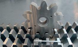 GAMA OCEL, spol. s r.o., Hodonín, dodávka kvalitní nástrojové a vysokopevnostní oceli