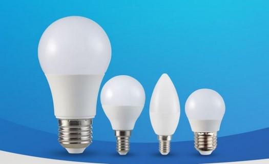 LED svítidla a světelné zdroje pro byty, kanceláře a průmyslové stavby, velkoobchod Praha