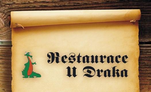 Restaurace s tradiční českou kuchyní