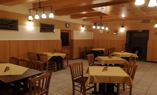 Rozvoz chutného obědového menu pro firmy, Trutnov