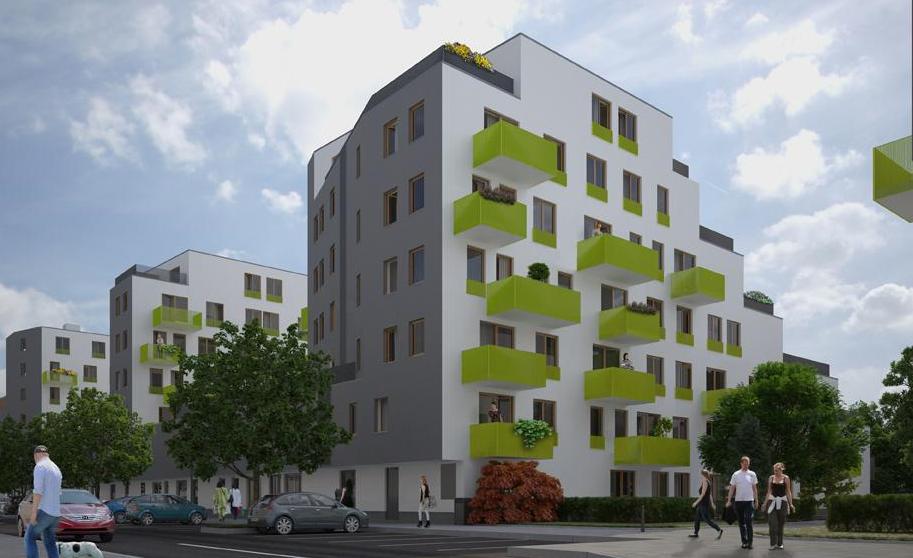AZ elektroprojekce s.r.o. Praha, návrhy a projekce REVIT - 3D