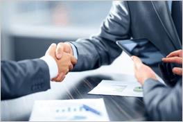 Jednorázové a pravidelné úklidy pro firmy