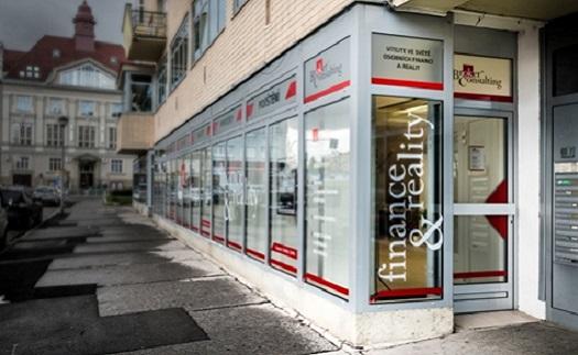 Rychlé vyřízení úvěru bez zajištění nemovitostí Prostějov