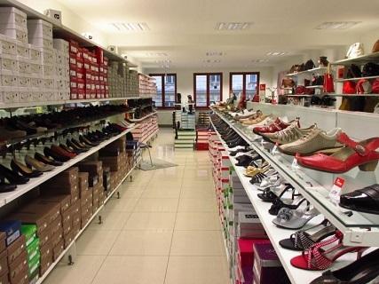 Pohodlná obuv značek Caprice, Remonte, S. Oliver či Josef Seibel zpříjemní každý váš krok