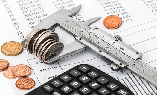 Taťana Kučerová - Vedení účetnictví a daňové evidence, zpracování mezd