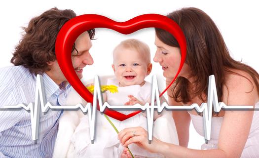 Pediatr, lékař