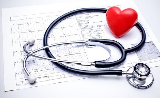 Praktický i závodní lékař, preventivní a léčebná péče pro dospělé