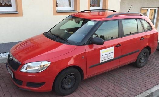 Autoškola Brno, řidičský výcvik pro získání řidičského oprávnění, odborné školení řidičů