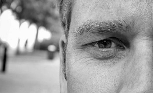 Ordinace klinické psychologie a psychoterapie, profesionální dětský psycholog Praha