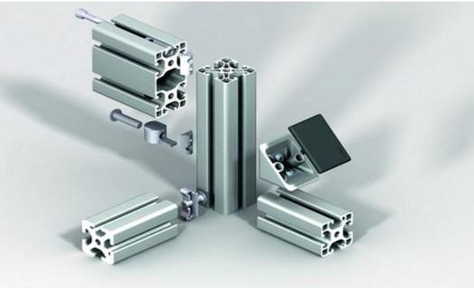 Těsnící prvky a ložiska pro průmyslovou výrobu a strojní zařízení
