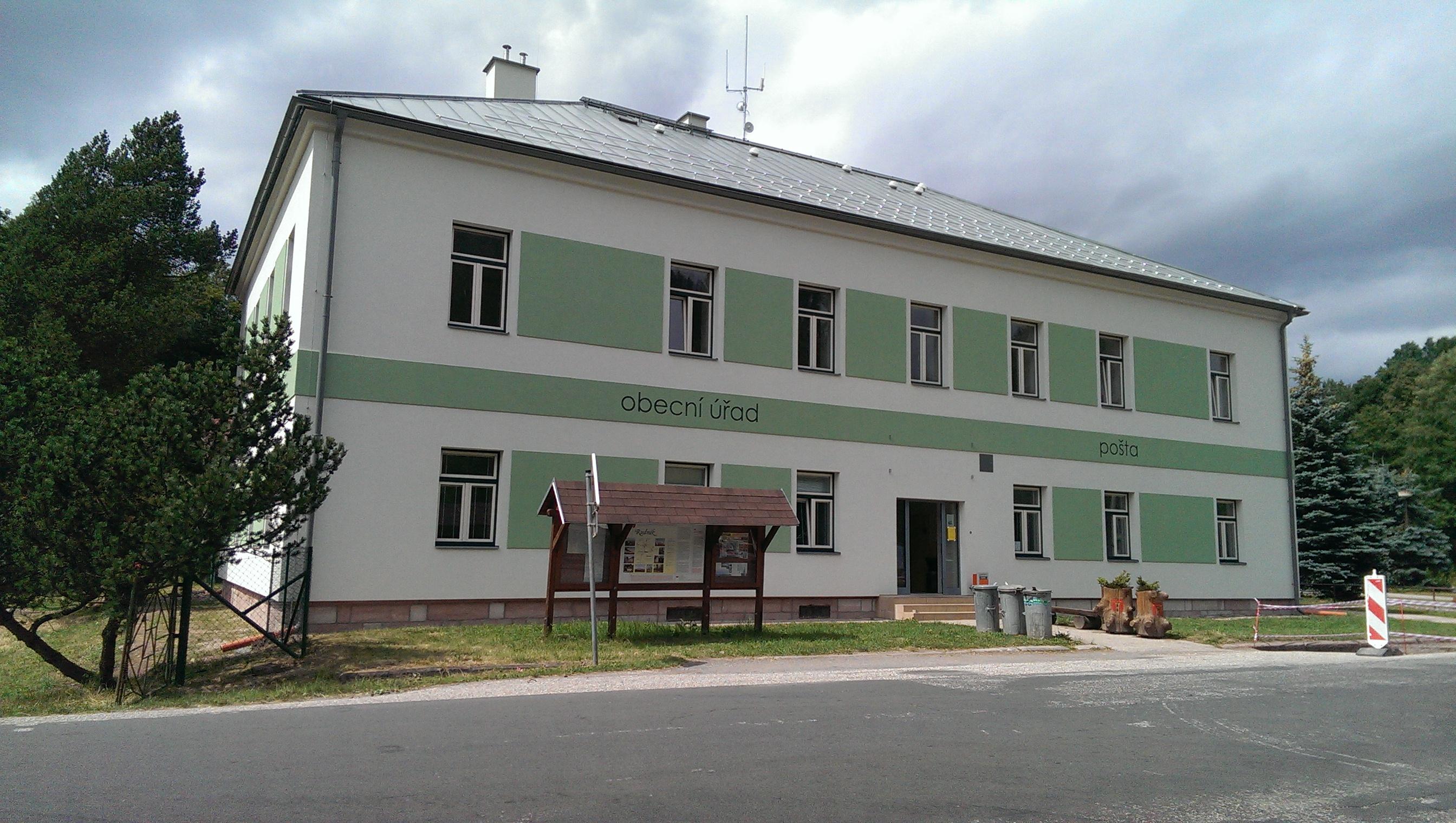 Tedoz PP s.r.o., Pardubice, inženýrská činnost ve výstavbě, koordinace výstavby
