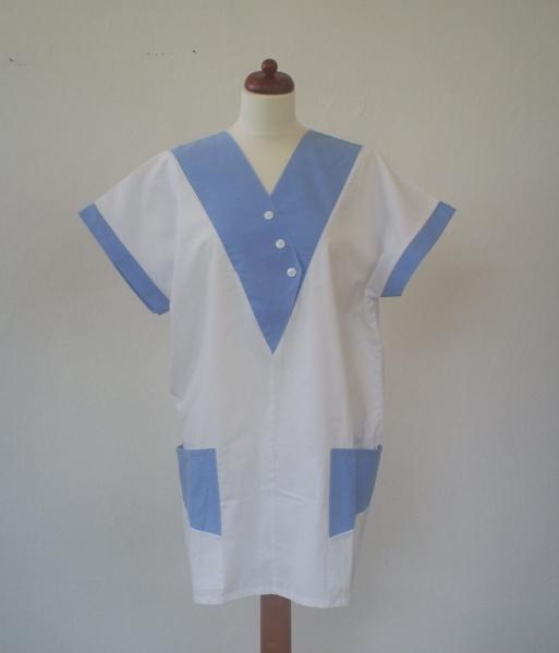 Výroba, šití pracovní oděvy, oblečení, ochranné pomůcky Opava