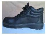 INDIA, leather shoes, EU standard