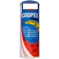 PAKISTAN; Coopex insecticide