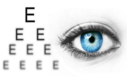 Oční lékař Praha, vyšetření zraku u dětí i dospělých se zaměřením na šedý a zelený zákal