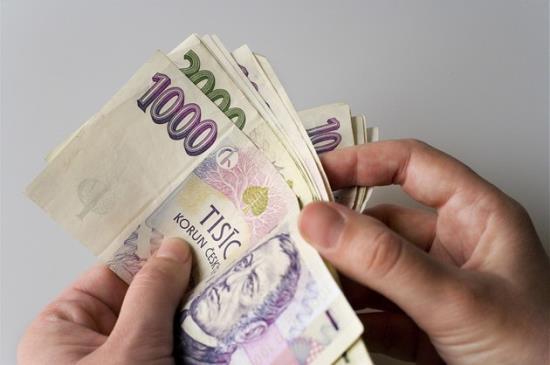 Mzdová agenda a personalistika Praha - osobní přístup ke každému klientovi