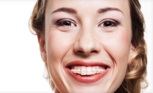 Léčebná a estetická stomatologie pro děti i dospělé