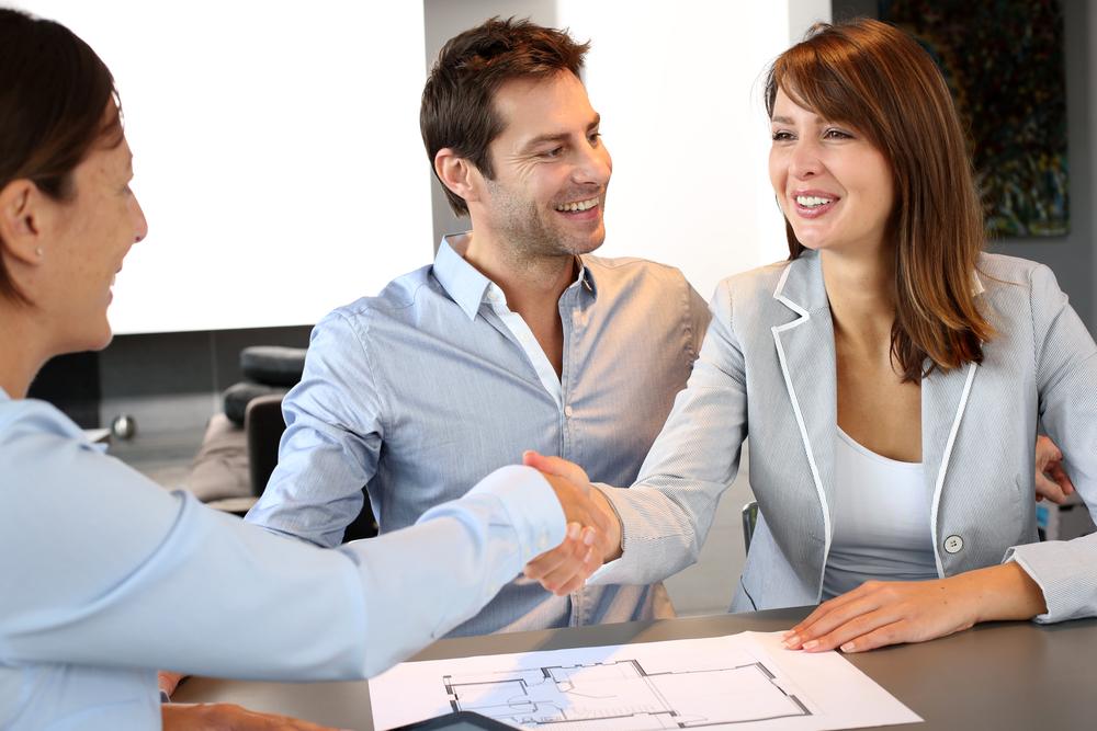 Vedení účetnictví a personální agendy, zpracování daňových přiznání