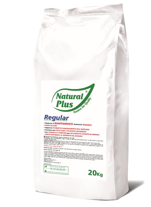 Za studena lisované krmivo Natural Plus – hypoalergenní, pro citlivé a vybíravé psy