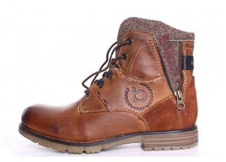 Výprodej dámské a pánské značkové zimní obuvi Rieker, Remonte, Tamaris, Jana,  S.Oliver, Marco Tozzi, Mustang, Bugatti