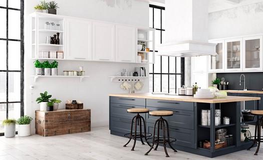 Vestavěné elektrické spotřebiče TEKA, trouby, kávovary pro domácí i profesionální kuchyně