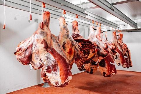 Přeštík a Čestr - vepřové a hovězí maso prvotřídní kvality
