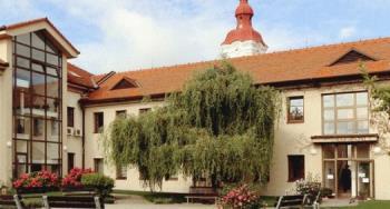 Město Modřice, kultura a společenské události, památky