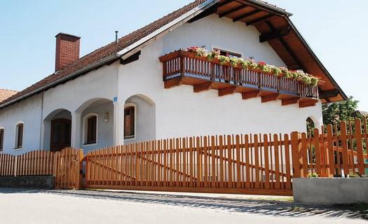 Výroba pergol a teras s vysokou životností