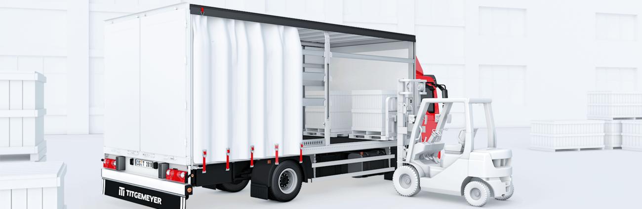 Vývoj a výroba komponentů do vozidel, výroba upevňovacích systémů