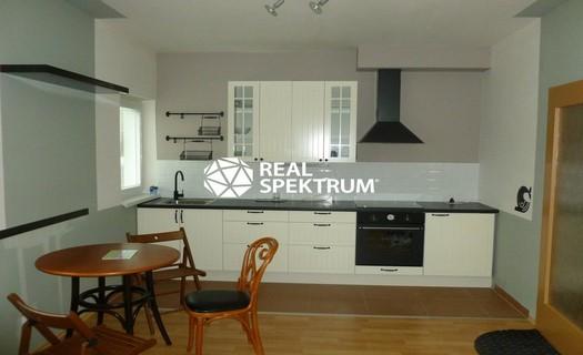 Realitní kancelář, prodej i pronájem nemovitostí, bytů, domů, pozemků, znalecké posudky