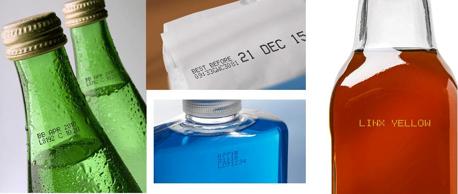 Tisk kódů a data spotřeby – Morava