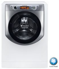 Práčky, umývačky riadu, kompletný servis všetkých značiek, predaj náhradných dielov spotrebičov
