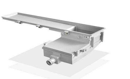 Kovoobrábění, malosériová výroba komponentů